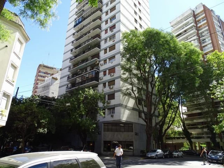 Departamento - Alquiler - Argentina, Capital Federal - ARCOS  AL 1300