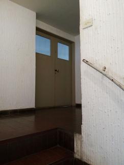 Dueño vende departamento 56 mts totales exclusivos con patio