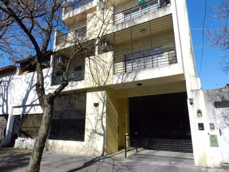 Pedro Moran 2160 / Villa Pueyredon / Capital Federal