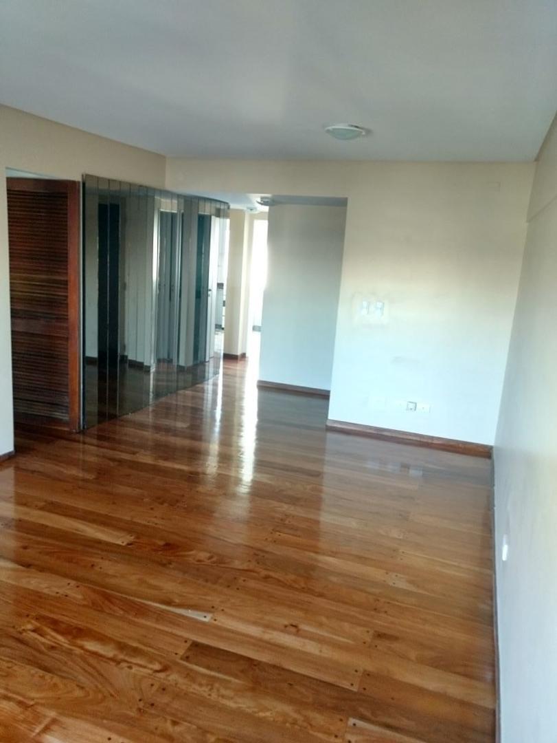 Excelente Departamento 4 ambientes Villa Devoto