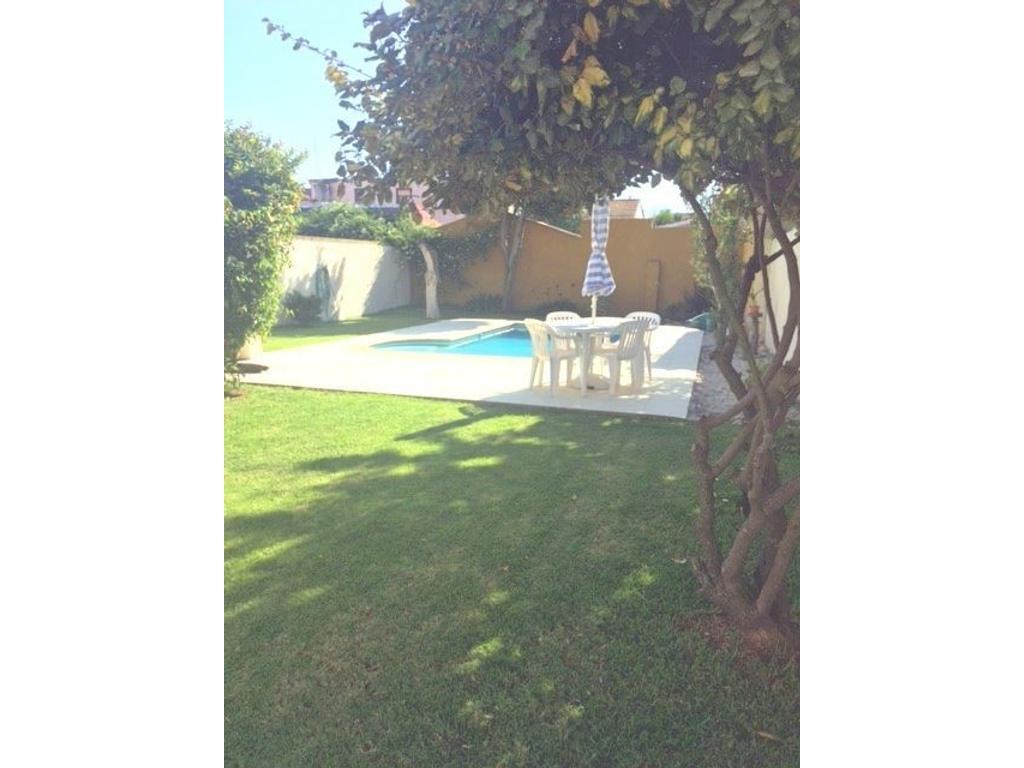 Casa En Venta En Florisbelo Acosta 4700 Parque Luro Buscainmueble # Muebles Luro Mar Del Plata