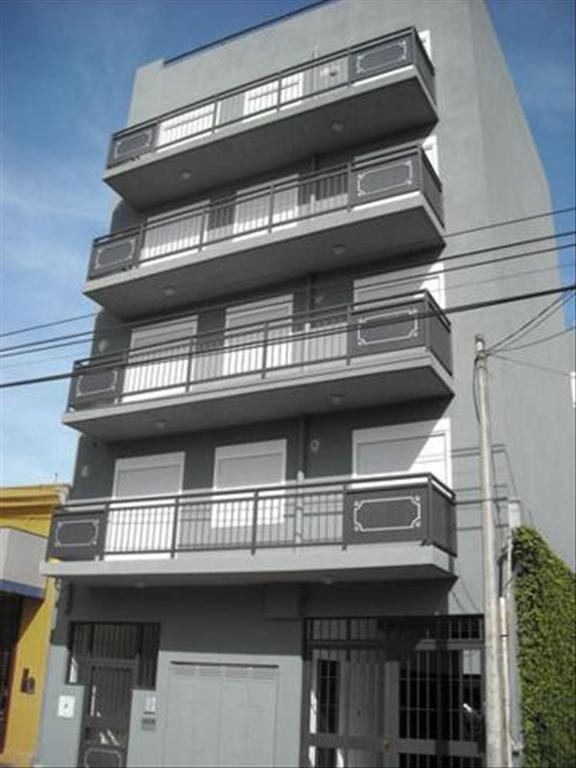 Departamento en Venta de 2 ambientes en Buenos Aires, Pdo. de San Fernando, San Fernando