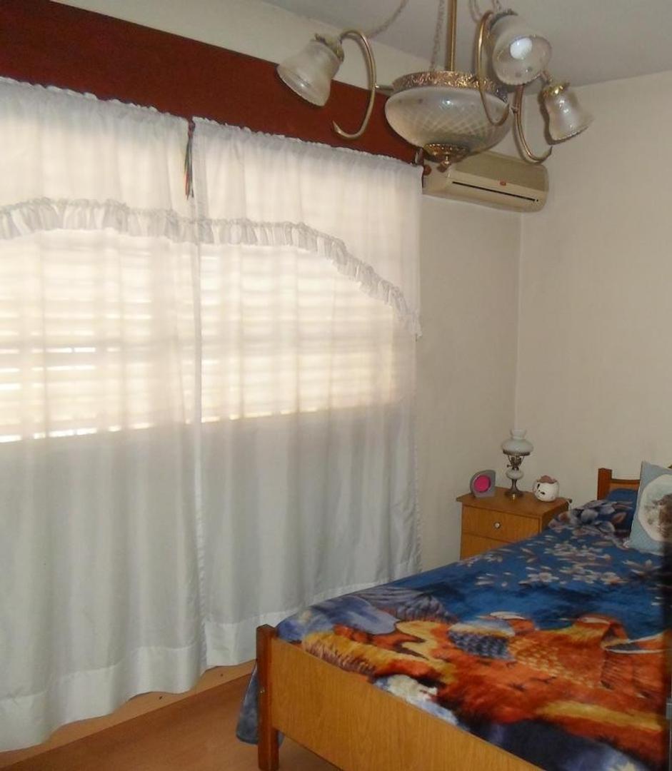 Duplex en Jose Leon Suarez