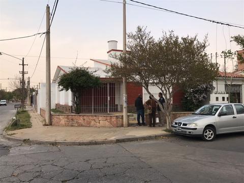 Bºescobar - Casa 3 Dor - Rufino Cuervo 1600