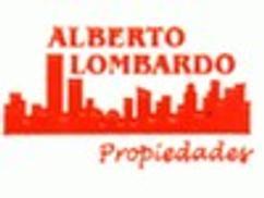 Alberto Lombardo Propiedades