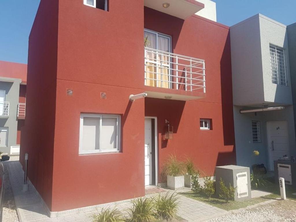 Casa - Venta - Argentina, Bella Vista - Santa Fe 1099
