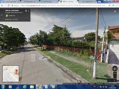 AV.JOSE EQUIZA 4698 Y CAXARABILLE 3 C ESTACION