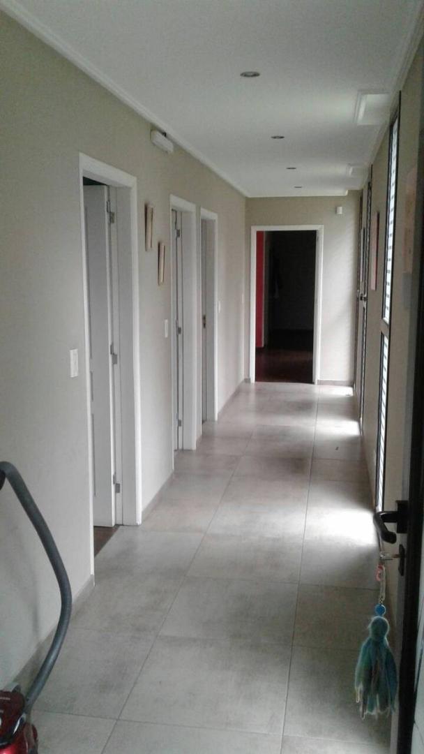 Casa en venta en Barrio Arenas del Sur sobre lote 323 - Foto 15