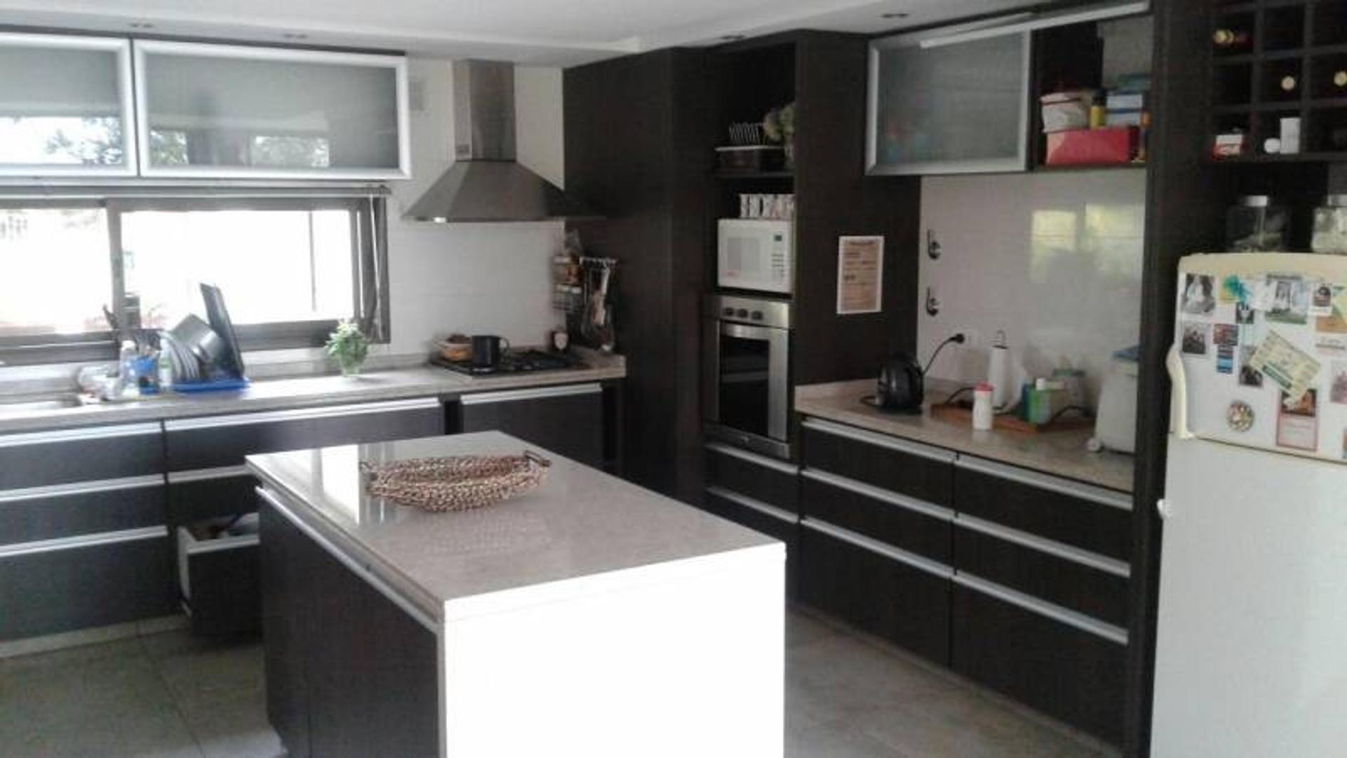 Casa en Venta de 211,0 m2