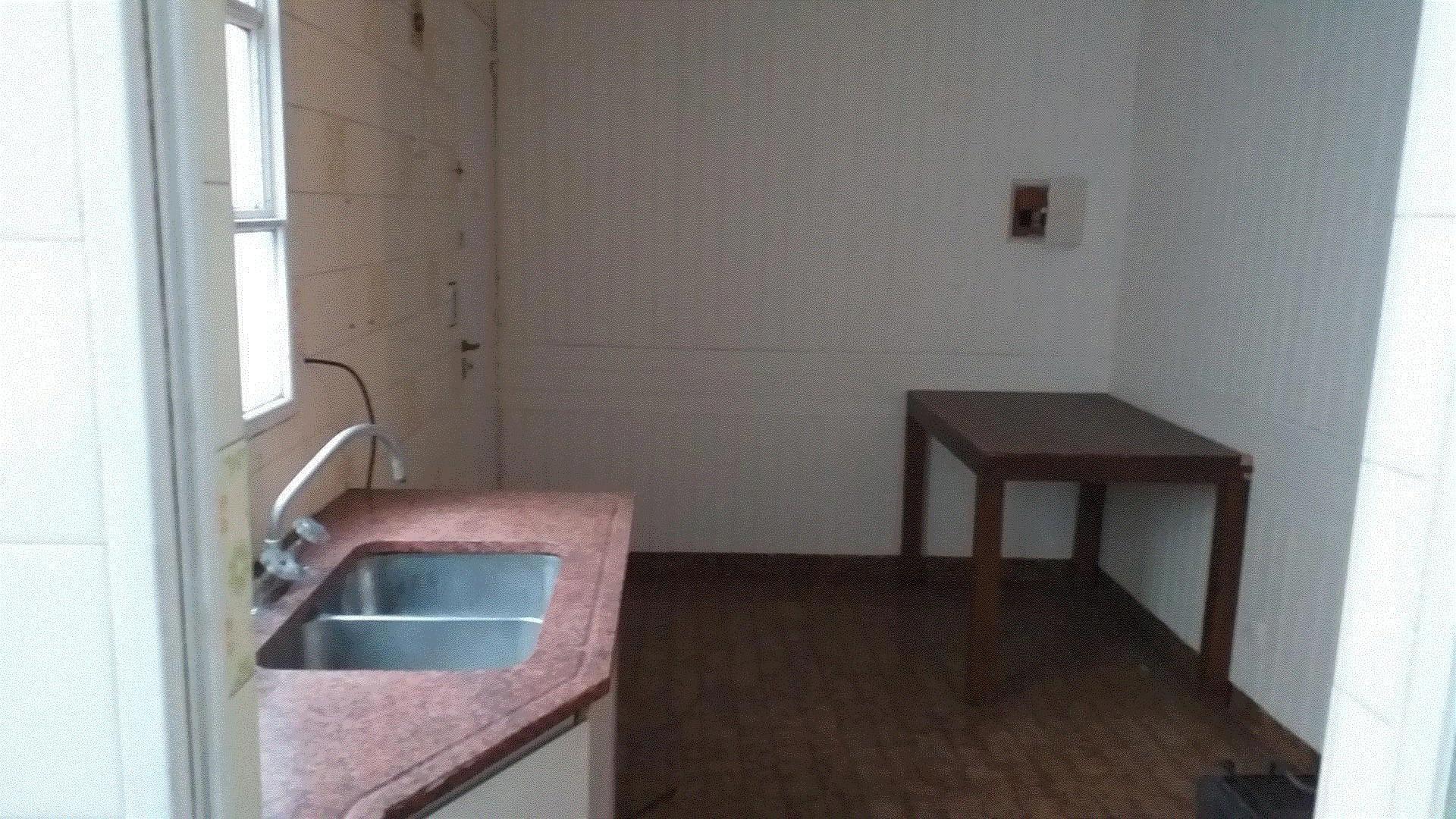 Departamento - 77 m² | 3 dormitorios | 40 años
