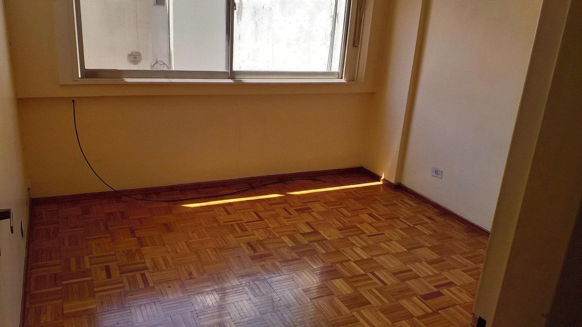 Departamento en Venta - 4 ambientes - USD 230.000