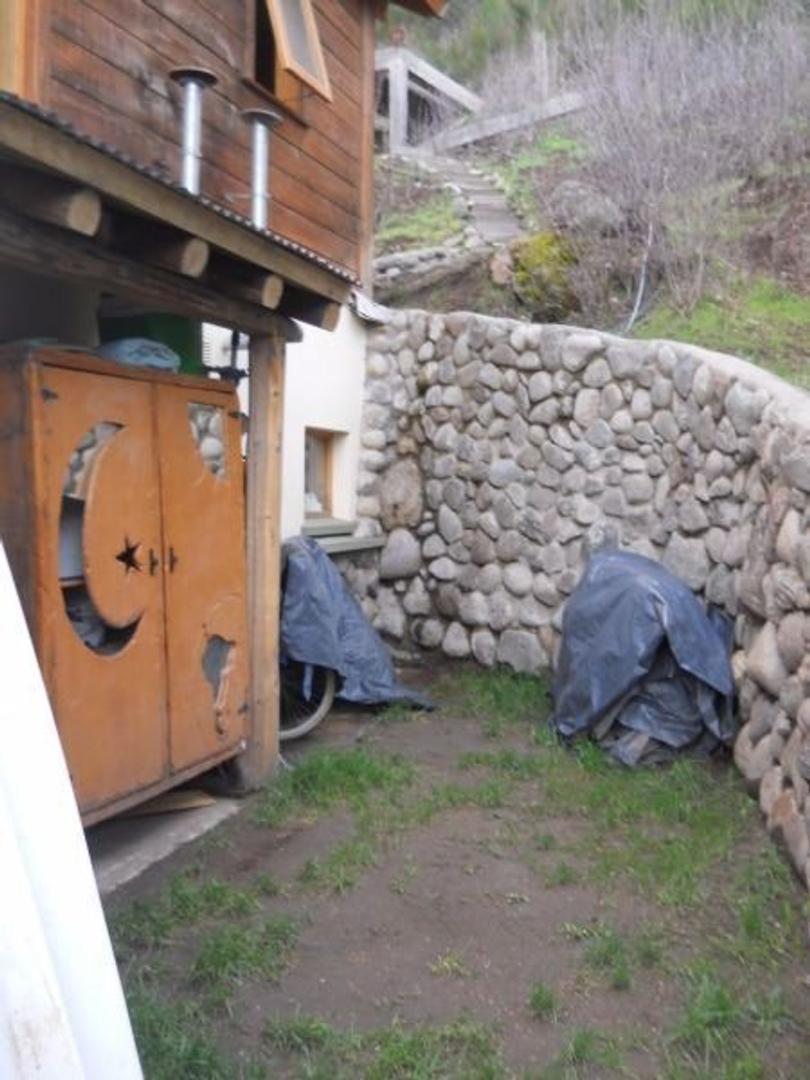 Casa en Venta en San Martin De Los Andes - 4 ambientes