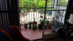 Departamento S/piso - Olivos Quinta - Luminoso