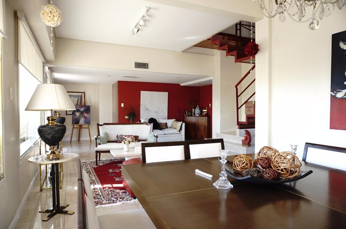 Espectacular Duplex en El Corazón de Devoto 2 Cocheras  PAREJA 3700, Villa Devoto