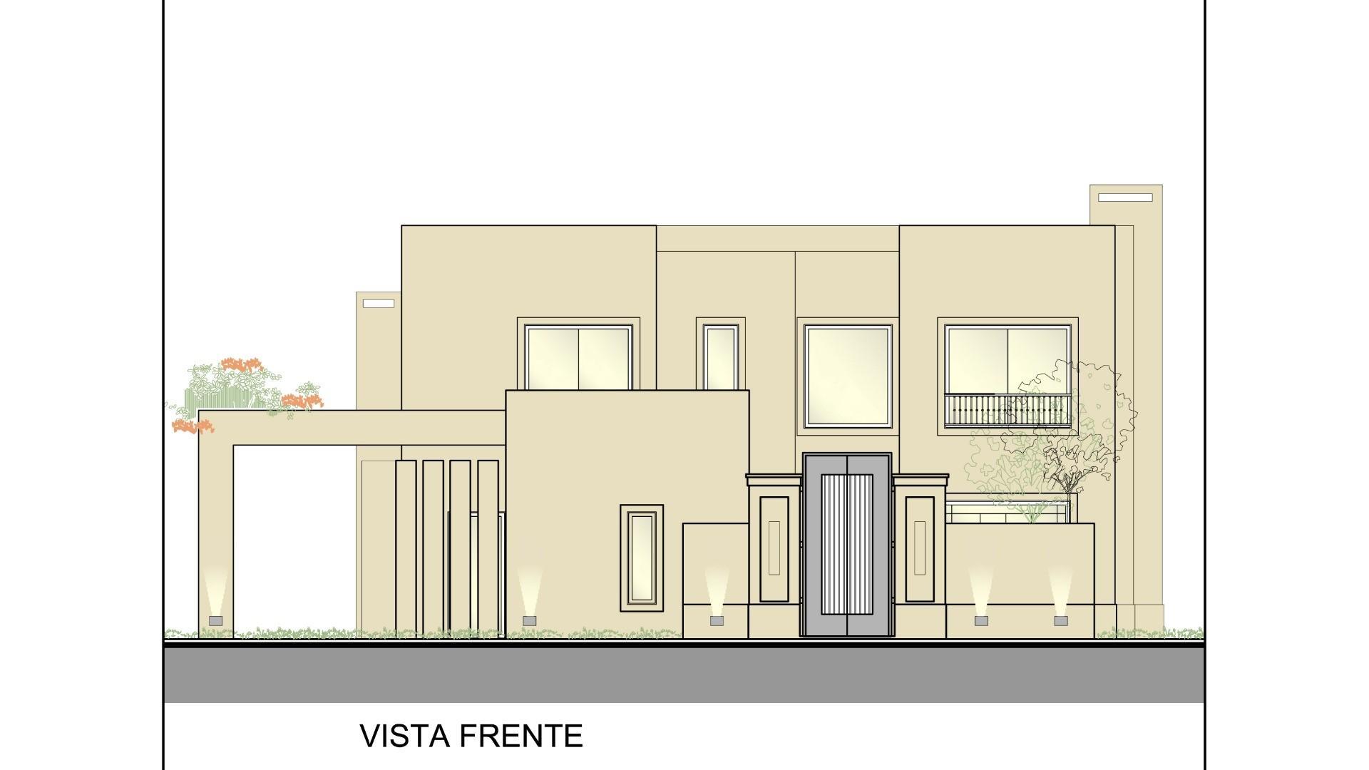 Venta Casa cuatro dormitorios en Barrio del Golf, Nordelta, Tigre