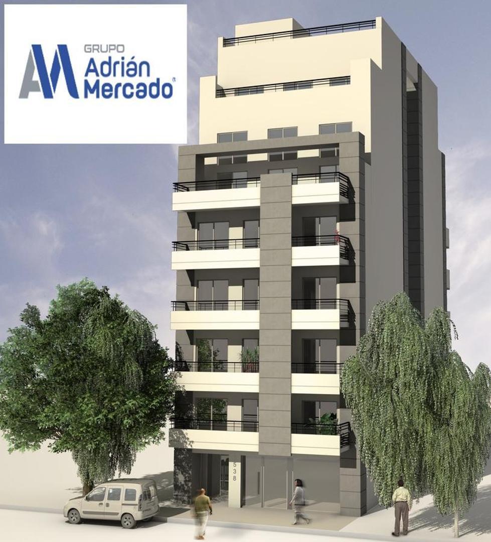 Cucha Cucha 1500 | Excelente Oportunidad en Caballito Norte