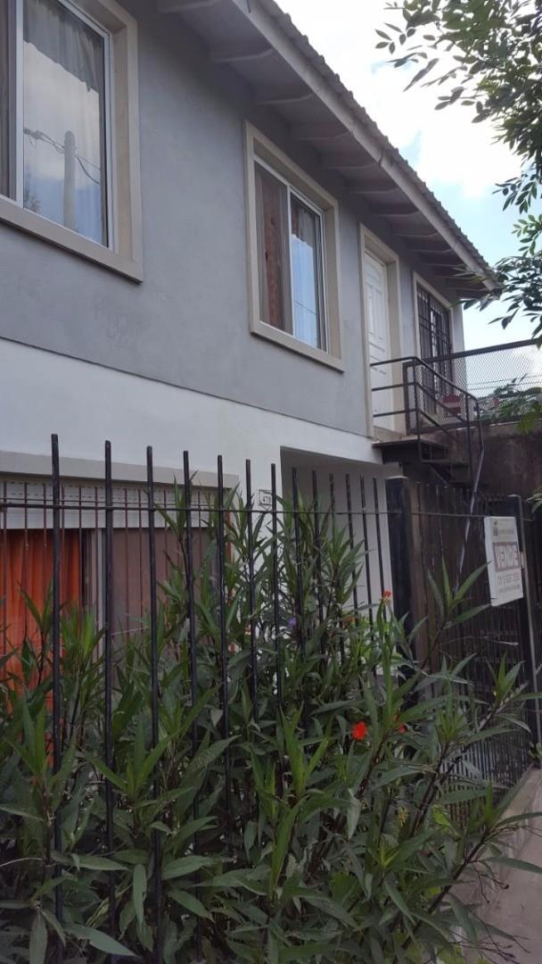 Casa en Venta en Lambertucci - 6 ambientes