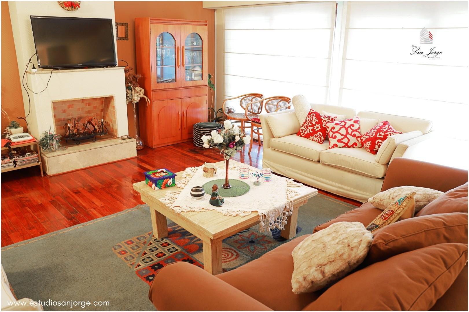 Casa en Venta en Colegiales - 5 ambientes