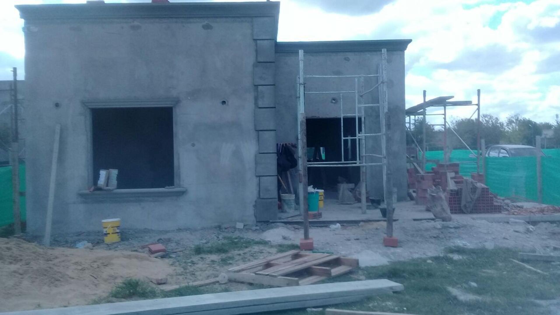 Tizado Pilar vende casa en El Aljibe, Pilar  - PIL3788_LP164470_1