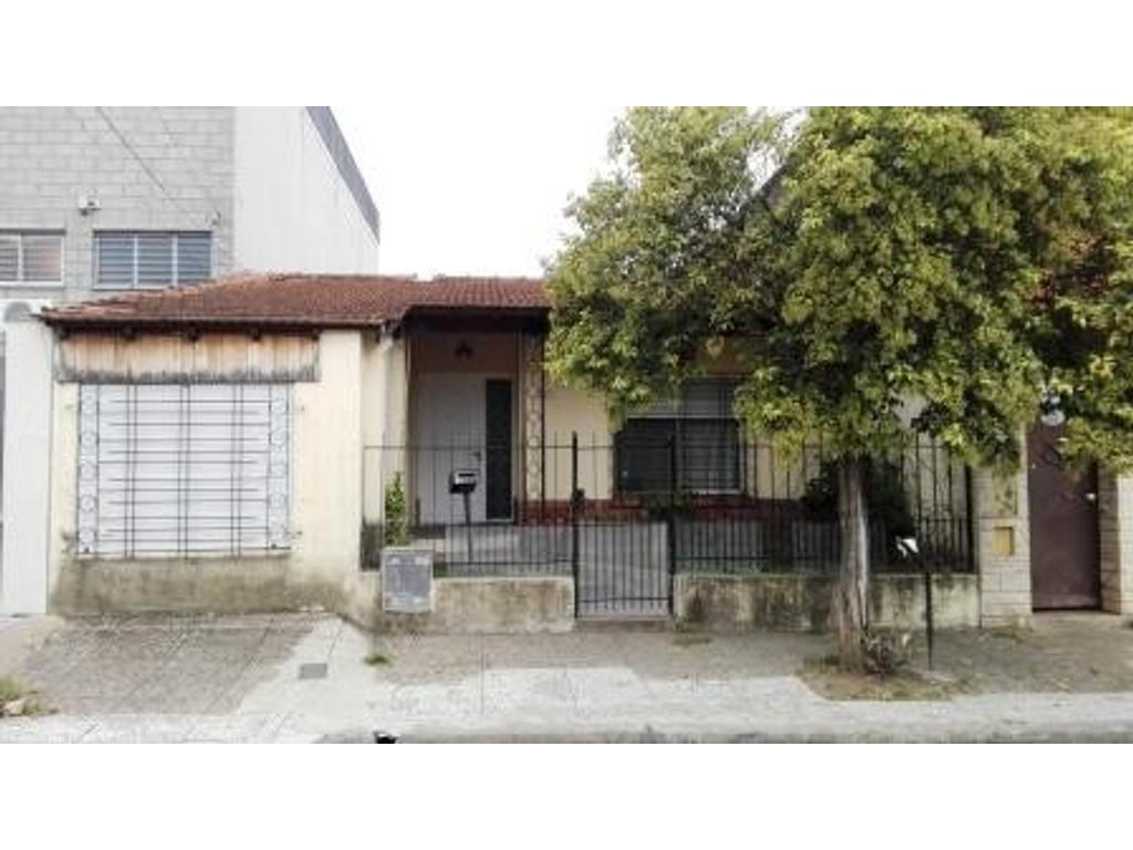 Casa - Venta - Argentina, Morón - JUJUY 640