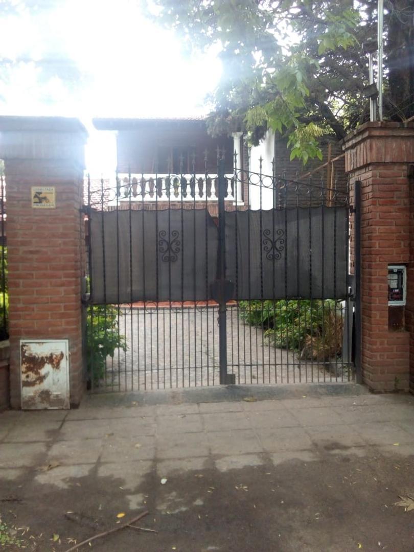 Quinta en Venta en Villa Luzuriaga