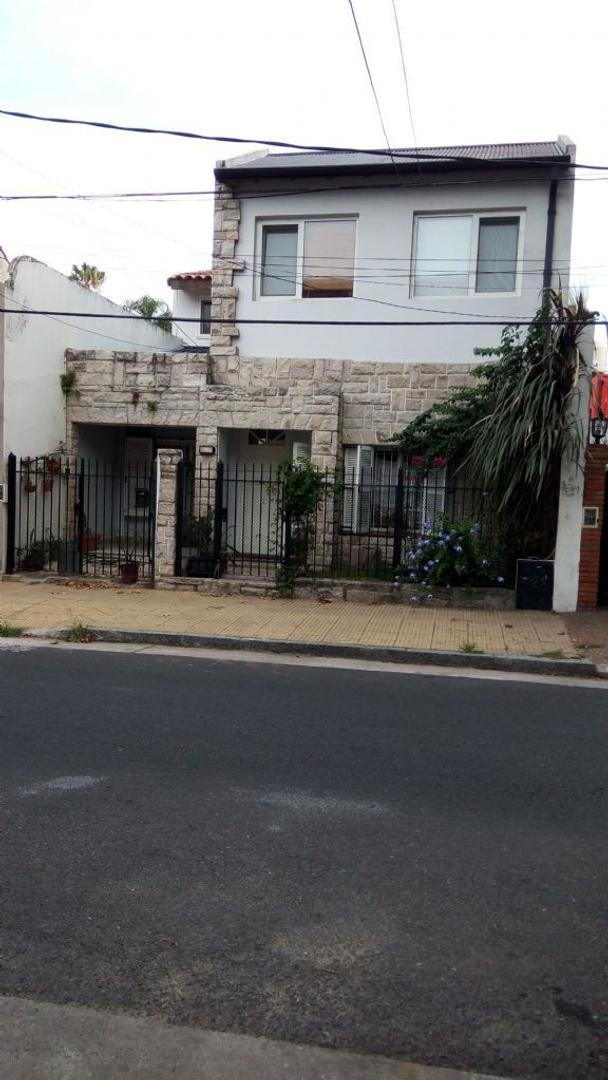 Casa  en Venta ubicado en Olivos, Zona Norte - OLI1829_LP160717_1