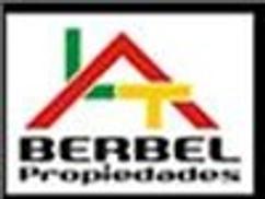 BERBEL PROPIEDADES