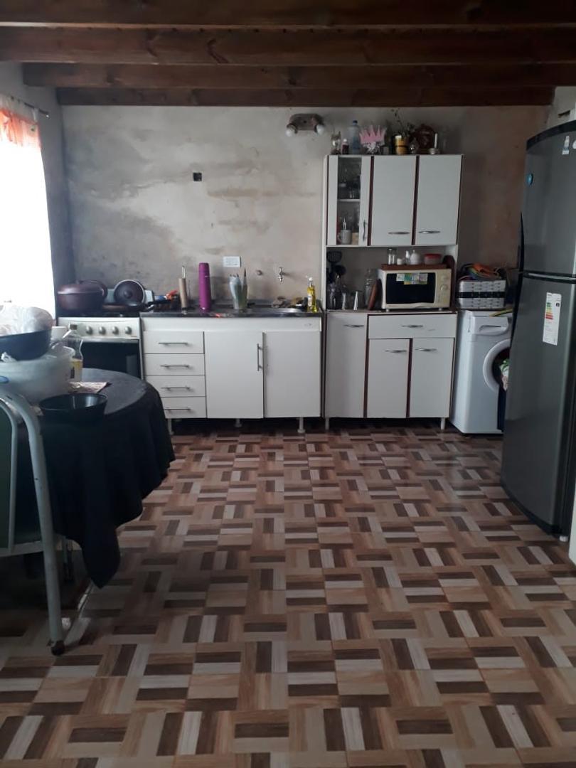 Adolfo Sordeaux: Oportunidad casa sobre lote de 247 metros - Foto 12