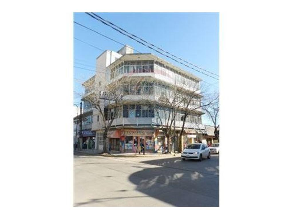 Oficina comercial centro Pilar