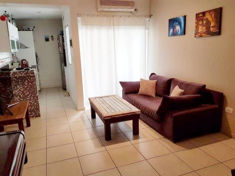 Manuela Pedraza 5200 - Villa Urquiza - Capital Federal