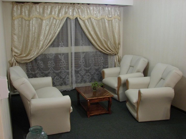 Departamento - 150 m² | 4 dormitorios | 2 baños