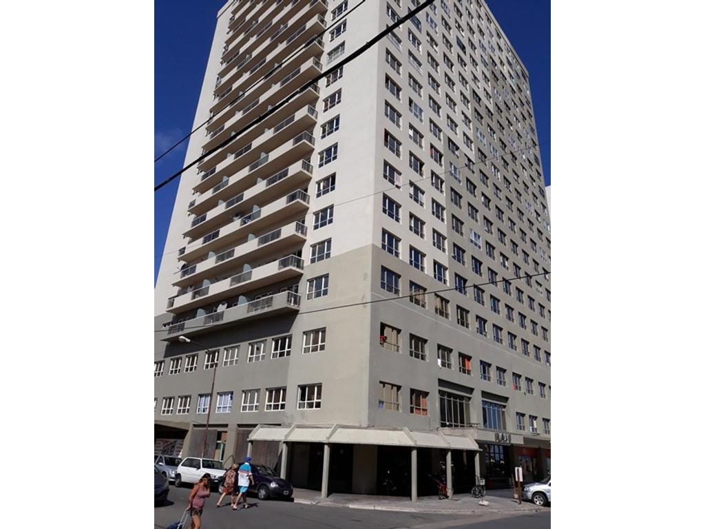 Departamento En Venta En Avenida 23 685 Miramar Argenprop # Muebles Oeste Miramar