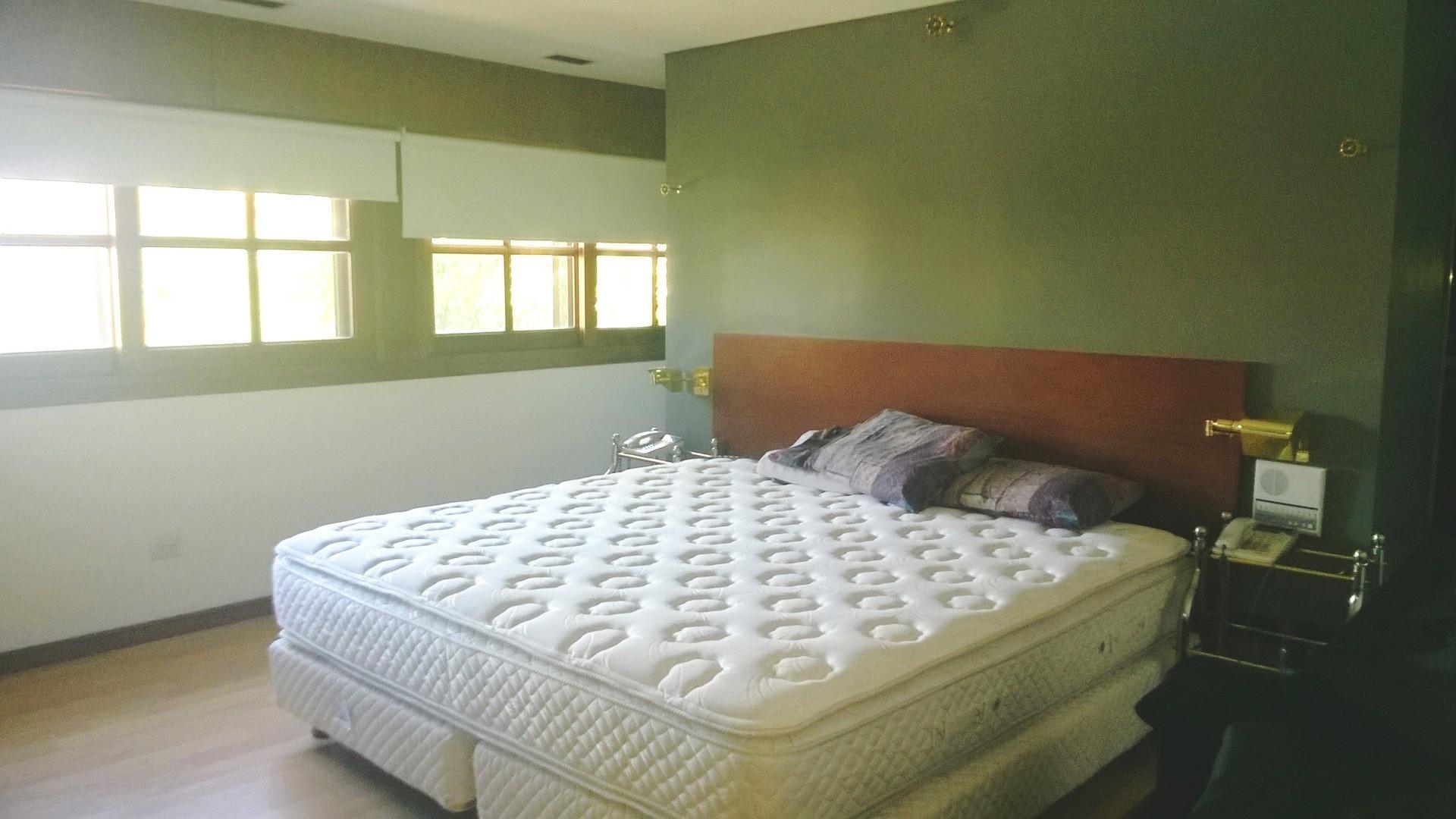 Casa en Venta de 630,0 m2