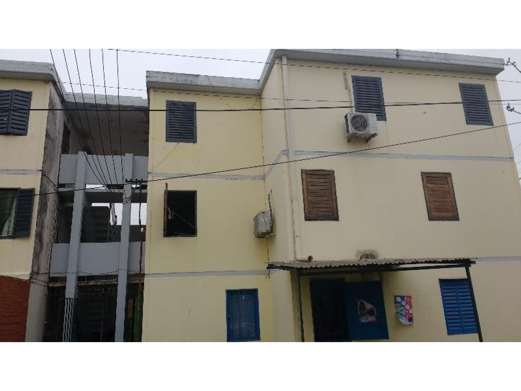 Departamento 3 dormitorios Bº U.P.C.P Mz 35 Pc 6 Uf 4