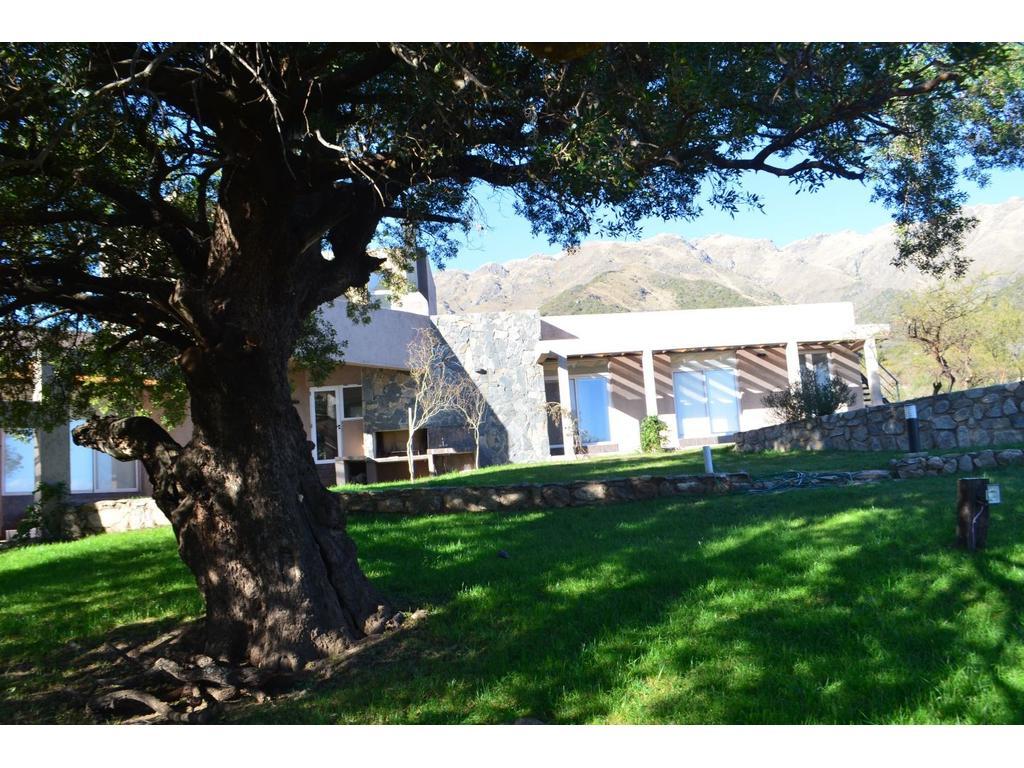 Casa en venta carpinteria argenprop - Carpinteria casas ...