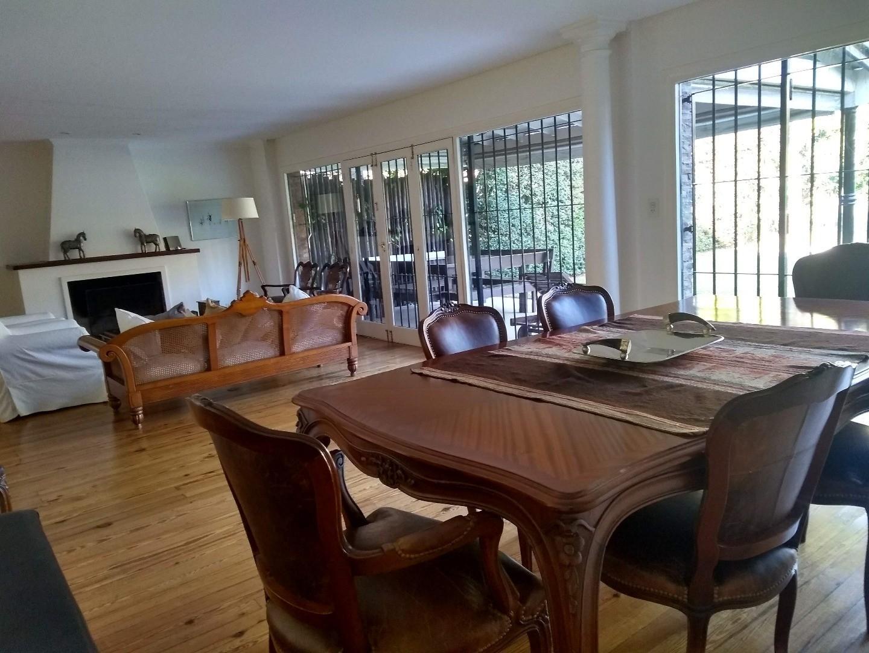 Casa en venta en La Horqueta - Excelente estado