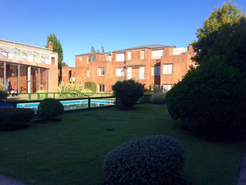Apartamentos del Campus - Pilar - Oportunidad!