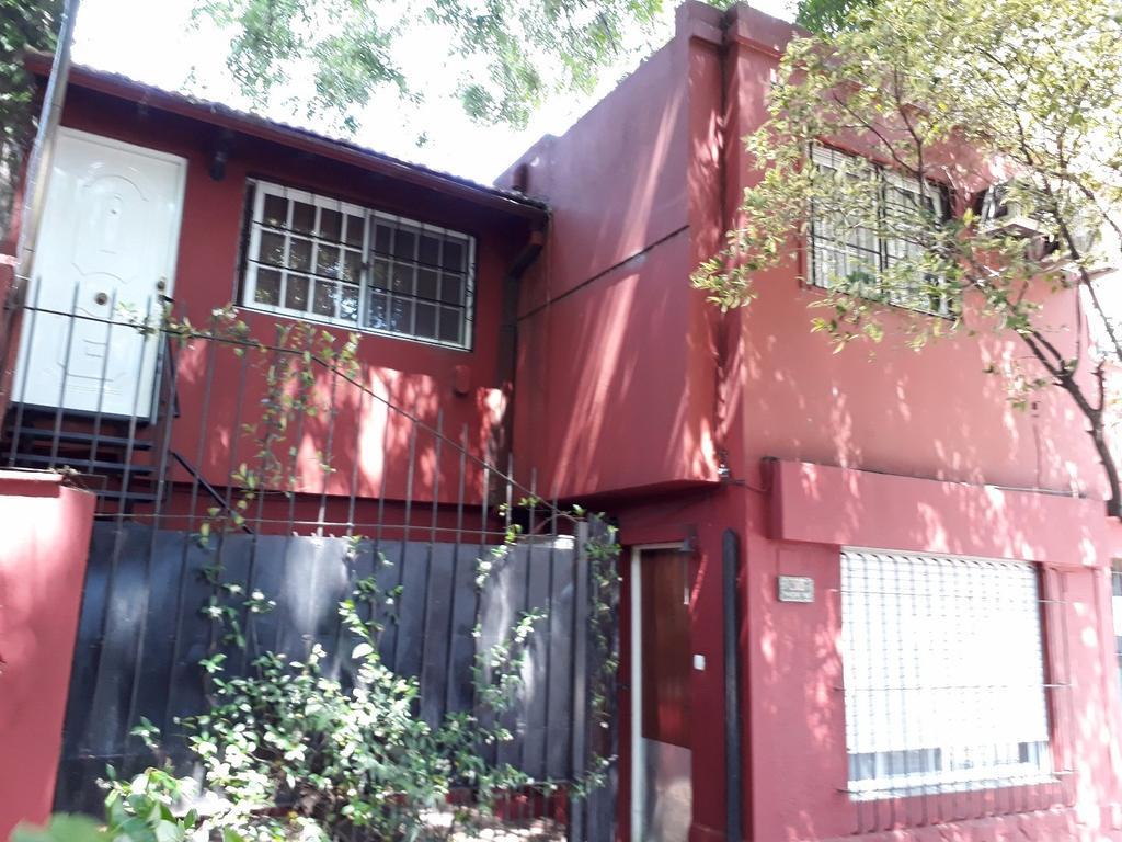 Muy lindo PH en Las lomas de San Isidro