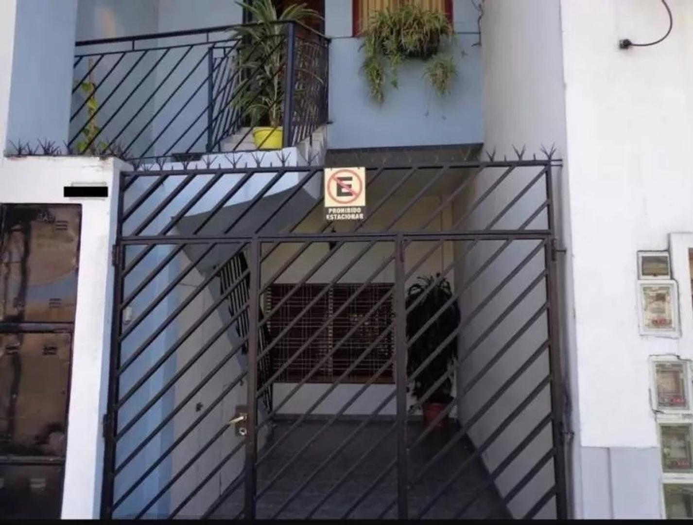 Ph en Venta en Villa Luzuriaga - 4 ambientes