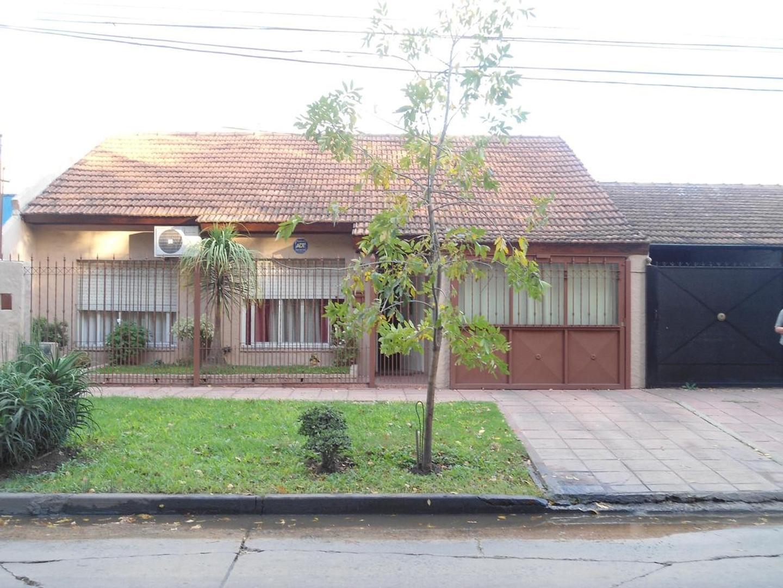 Casa - Ituzaingó