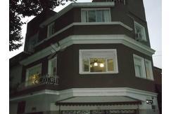 excelente ph 4 amb. al frente con terraza y balcon super luminoso