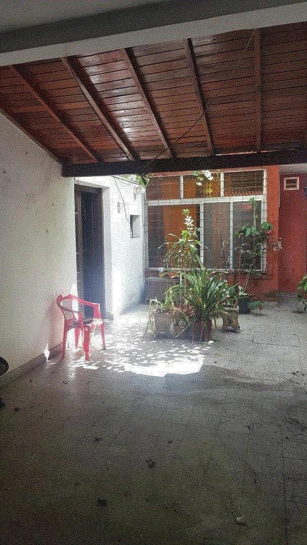 Casa en Venta en Pompeya - 5 ambientes