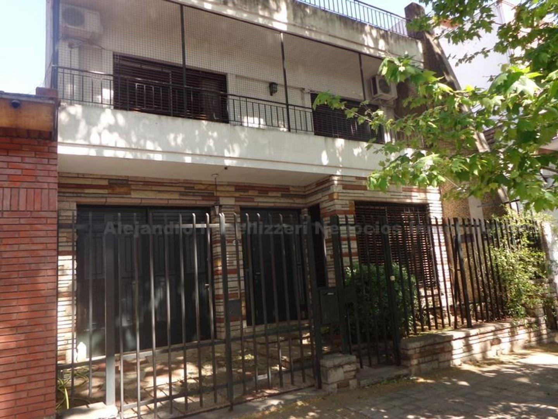 Casa en Venta en Villa Devoto - 4 ambientes