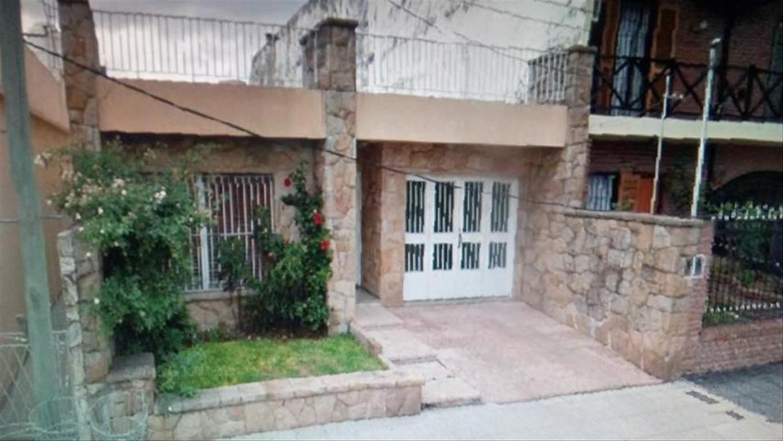 Casa en Venta de 4 ambientes en Buenos Aires, Pdo. de La Matanza, Ramos Mejia, Ramos Mejia Sur