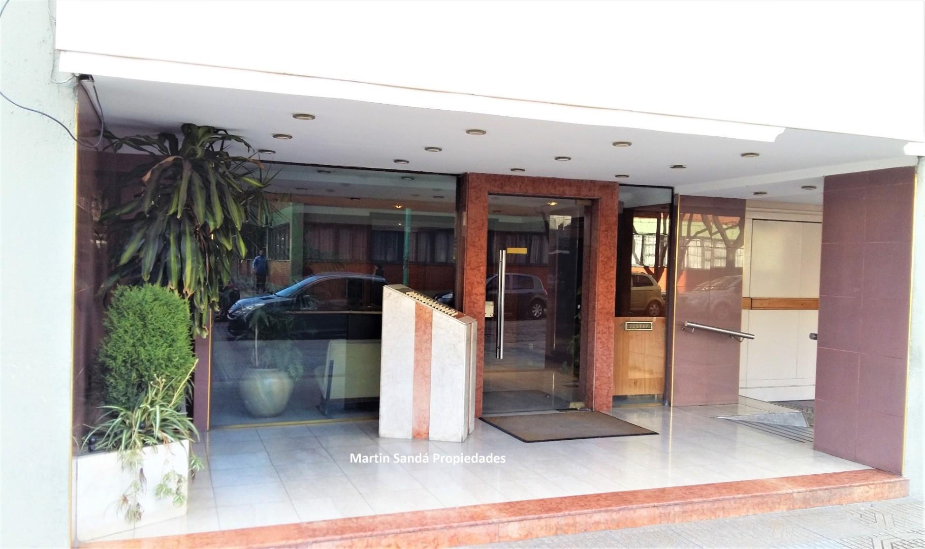 Departamento en Alquiler en Villa Urquiza - 4 ambientes