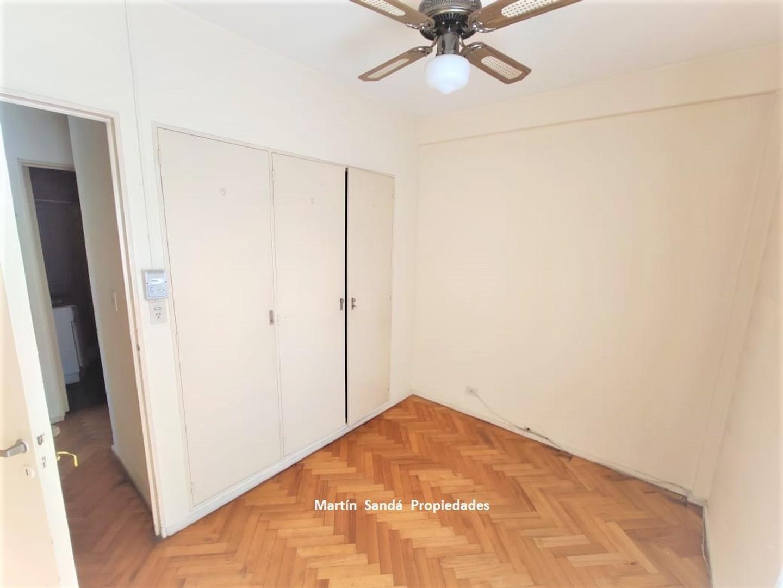 Departamento en Alquiler de 75,0 m2