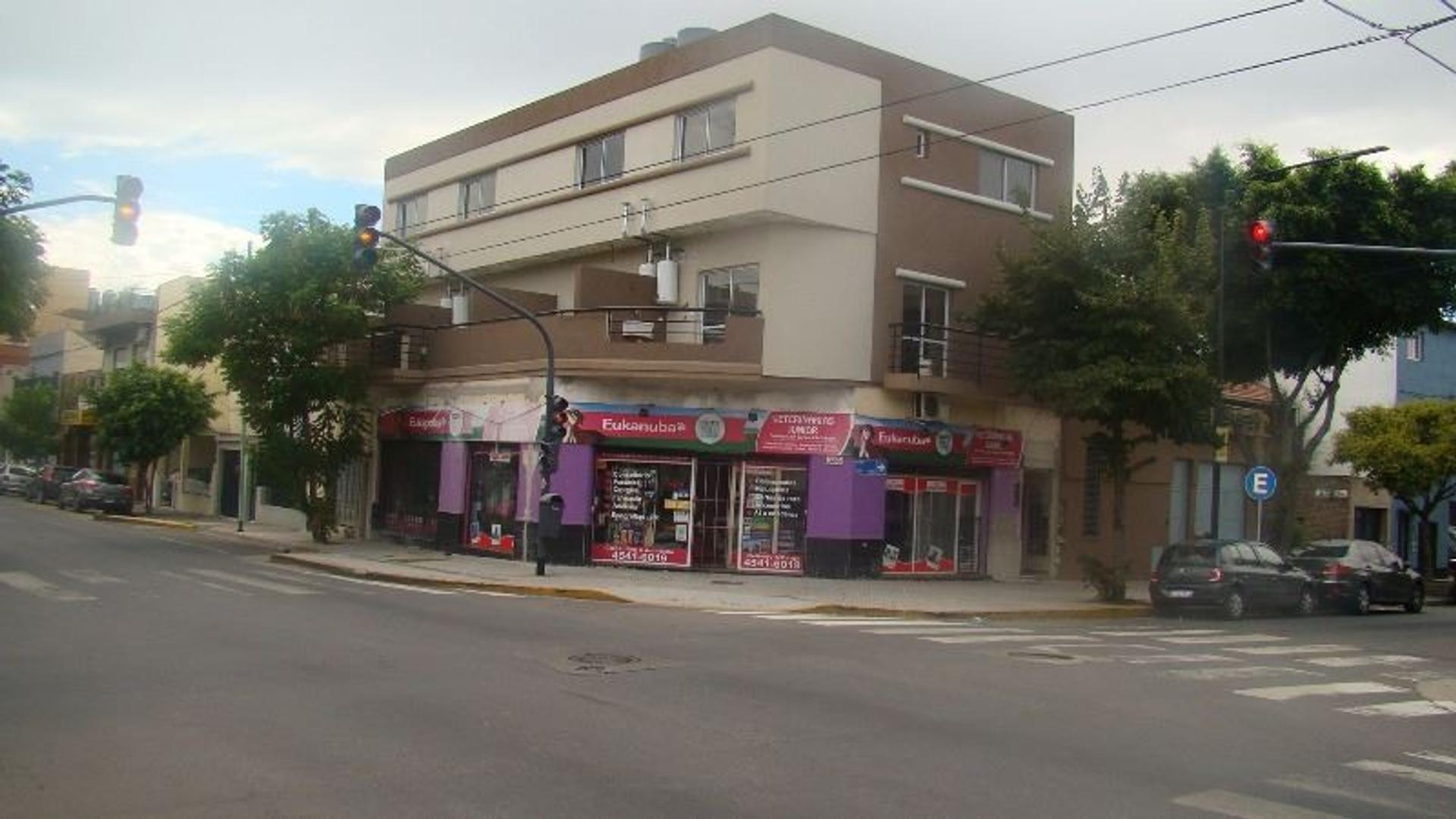 Departamento Tipo Casa en Venta 1 Dormitorios - VISITA VIRTUAL 360º !!!