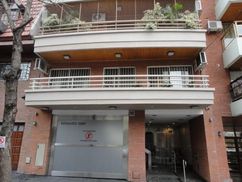 Departamento Semipiso  en Venta ubicado en Belgrano R, Capital Federal - BNO1554_LP121325_3