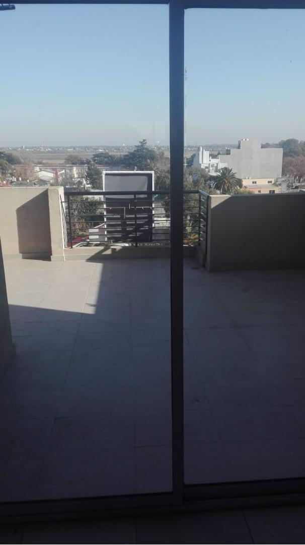 Departamento en Venta en El Palomar - 2 ambientes