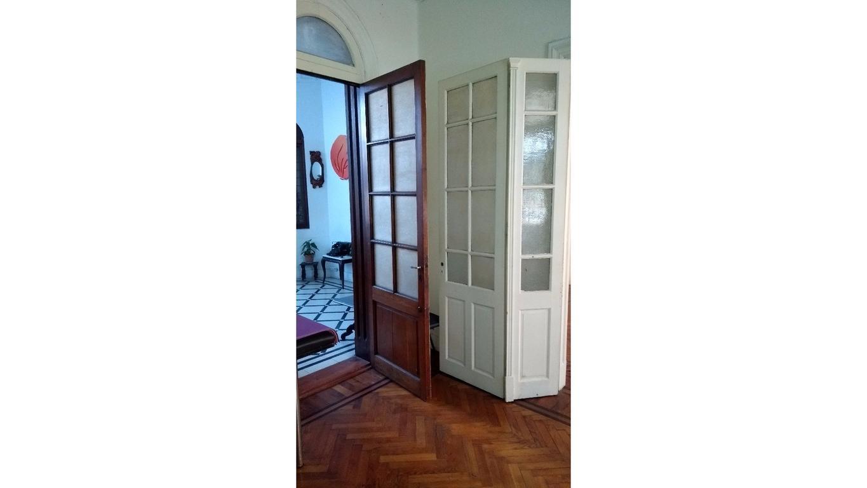 Casa en alquiler en paraguay 600 centro argenprop for Aberturas centro rosario